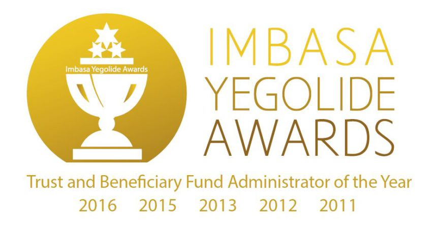 IMBASA YEGOLIDE AWARDS