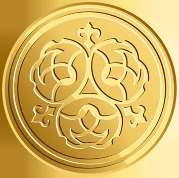 FH Coin