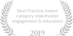 best practice category