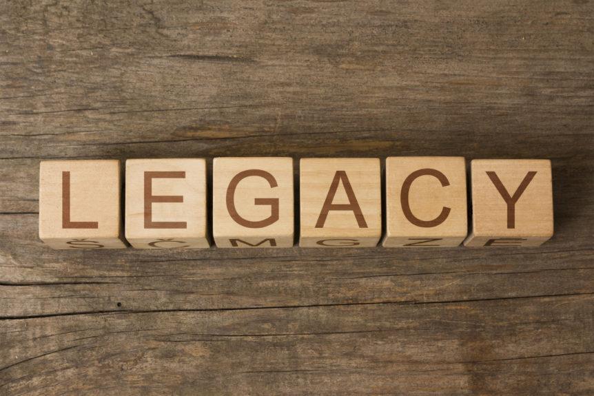 Legacy Trust